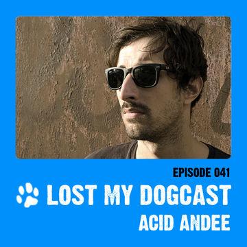 2012-06-10 - Strakes, Acid Andee - Lost My Dogcast 41.jpg