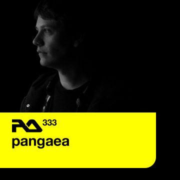 2012-10-15 - Pangaea - Resident Advisor (RA.333).jpg