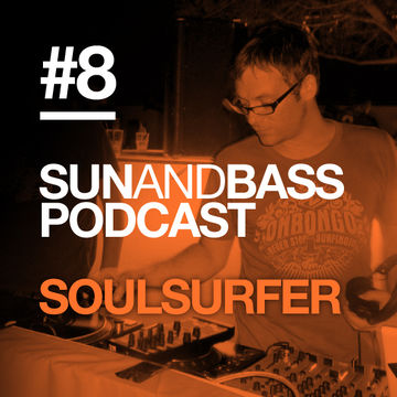 2012-11-06 - Soulsurfer - SUNANDBASS Podcast 8.jpg