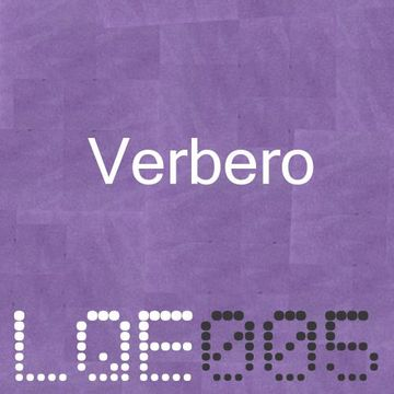 2012-11-19 - Verbero - LQE005.jpg