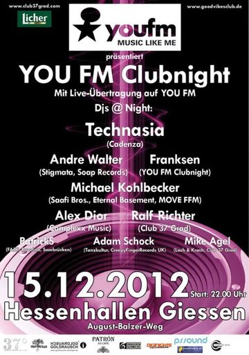 2012-12-15 - YOU FM Clubnight, Hessenhallen, Giessen.jpg