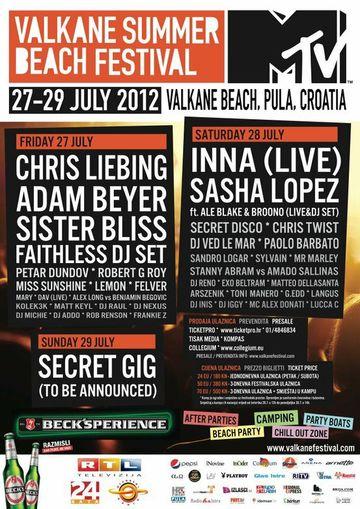 2012-12-2X - Valkane Summer Beach Festival -1.jpg