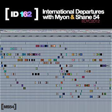 2013-01-08 - Myon & Shane 54 - International Departures 162 (EOYC Megamix).jpg