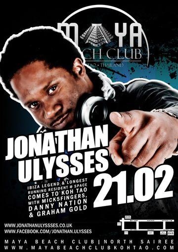 2013-02-21 - Jonathan Ulysses @ Maya Beach Club.jpg