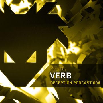2013-03-18 - Verb - Deception Podcast 004-2.jpg