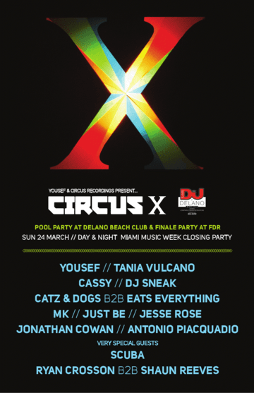 2013-03-24 - Circus X Poll Party, Delano, WMC.png