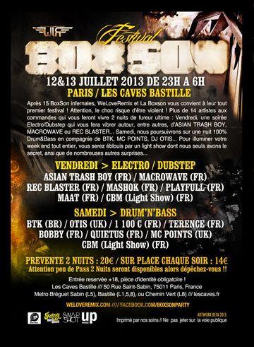 2013-07-1X - BoxSon Festival, Les Caves Bastille, Paris-2.jpg