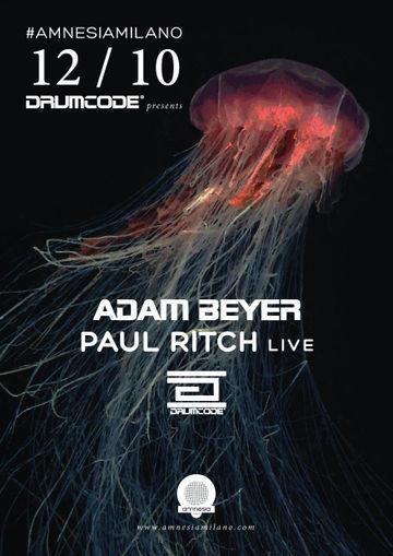 2013-10-12 - Drumcode, Amnesia, Milano.jpg