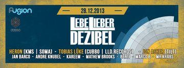 2013-12-20 - Lebe Lieber Dezibel, Fusion Club.jpg