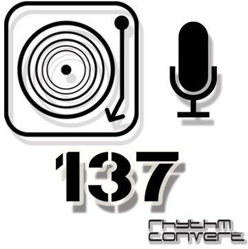 2014-01-23 - Tom Hades - Rhythm Convert(ed) 137.jpg