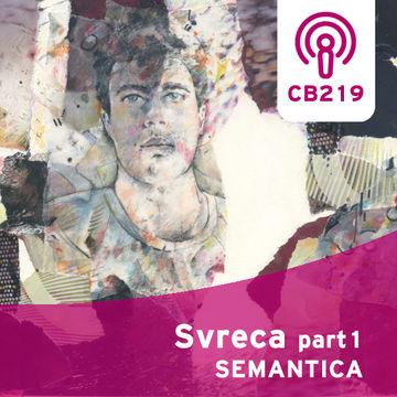 2014-01-25 - Svreca - Clubberia Podcast 219.jpg