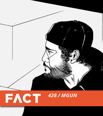 2014-03-03 - MGUN - FACT Mix 428.jpg