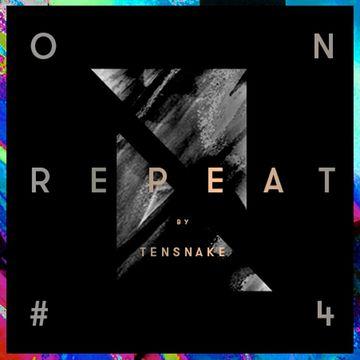 2014-03-17 - Tensnake - On Repeat 4.jpg