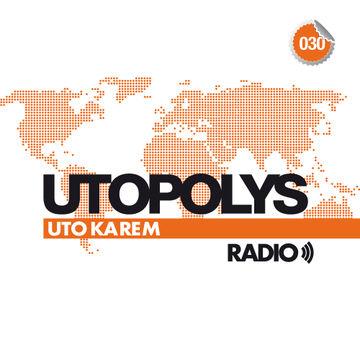 2014-06-07 - Uto Karem - Utopolys Radio 030.jpg
