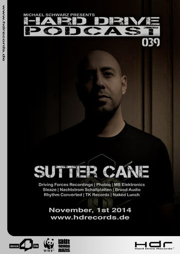 2014-11-02 - Sutter Cane - Hard Drive Podcast 039.jpg