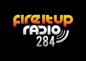 2014-12-08 - Eddie Halliwell - Fire It Up (FIUR 284).jpg