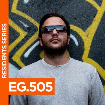2014-12-22 - Robert James - Electronic Groove Podcast (EG.505).jpg