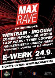 2016-09-24 - Maxrave, E-Werk.jpg