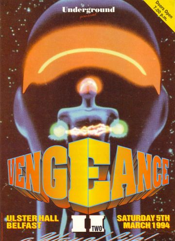 1994-03-05 - Vengeance 2, The Ulster Hall -1.jpg