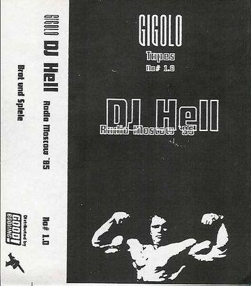 1995 - DJ Hell - Radio Moskow-1.jpeg