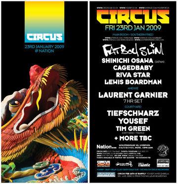 2009-01-23 - Circus, Nation, Liverpool.jpg