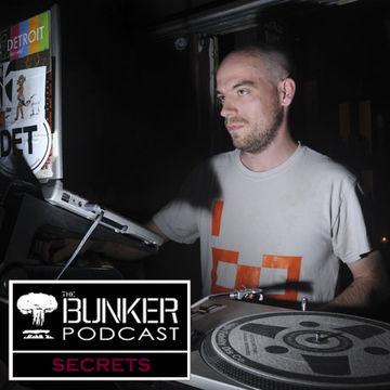 2009-06-23 - Secrets - The Bunker Podcast 56.jpg
