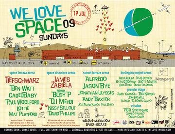 2009-07-19 - We Love, Space, Ibiza.jpg