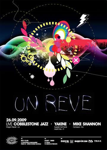 2009-09-26 - Un Reve, Rex Club.jpg