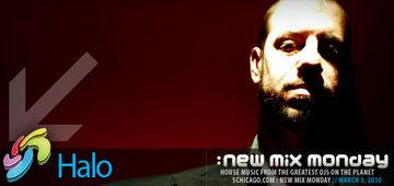 2010-03-03 - Halo - New Mix Monday.jpg