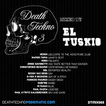 2010-03-06 - El Tuskio - Death Techno 003.png