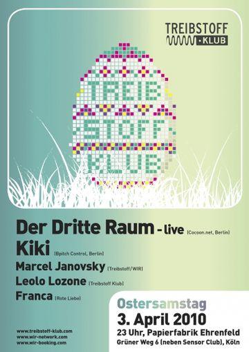 2010-04-03 - Treibstoff Klub, Papierfabrik Ehrenfeld.jpg