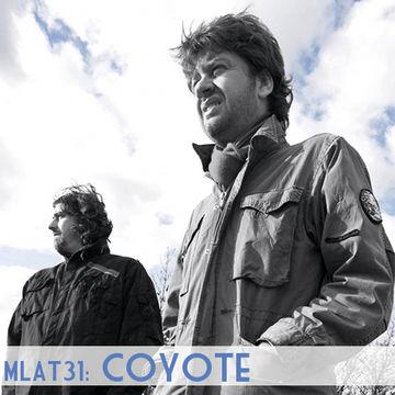2010-08-01 - Coyote - Made Like A Tree Podcast (MLAT31).jpg