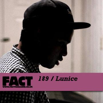 2010-10-01 - Lunice - FACT Mix 189.jpg