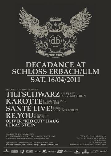 2011-04-16 - Decadance, Schloss Erbach.jpg