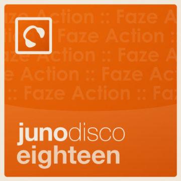 2011-04-20 - Faze Action - Juno Download Disco Podcast18.jpg