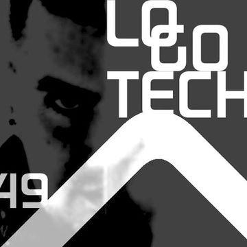 2011-11-18 - Logotech - Freitag Podcast 49.jpg