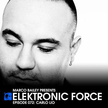 2012-04-26 - Carlo Lio - Elektronic Force Podcast 072.jpg