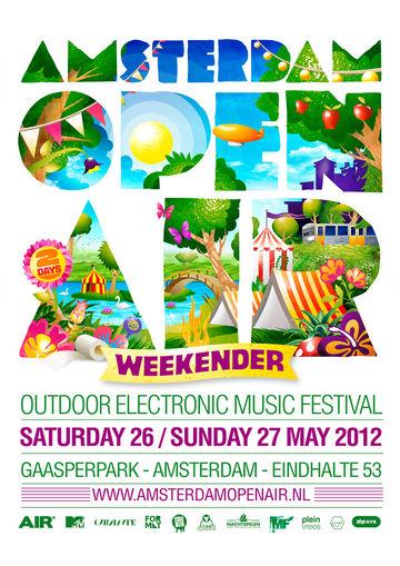 2012-05-2X - Amsterdam Open Air Festival.jpg