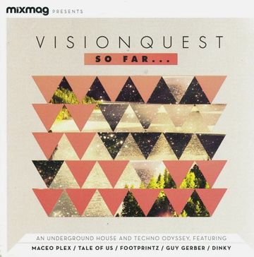 2012-05 - Visionquest - So Far... (Mixmag).jpg