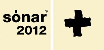 2012-06-1X - Sonar.png
