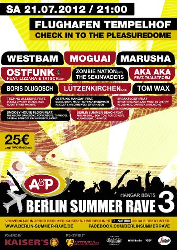 2012-07-21 - Berlin Summer Rave.jpg