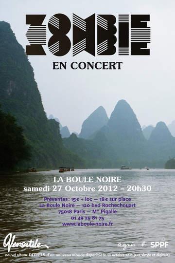 2012-10-27 - Concert, La Boule Noire.jpg