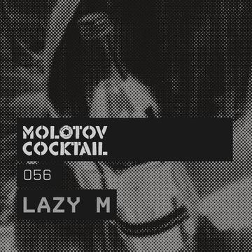 2012-10-27 - Lazy M - Molotov Cocktail 056.jpg