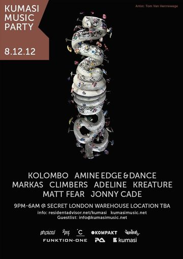 2012-12-08 - Kumasi Party, Hoxton Docks.jpg