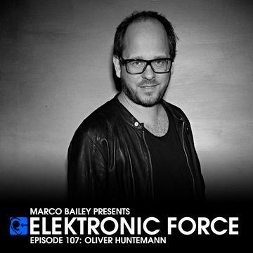 2012-12-27 - Oliver Huntemann - Elektronic Force Podcast 107.jpg