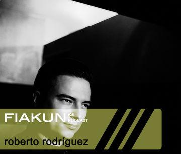 2013-02-17 - Roberto Rodriguez - Fiakun Podcast 028.jpg