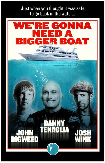 2013-03-21 - We're Gonna Need A Bigger Boat, WMC.jpg