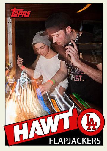 2013-04-10 - Flapjackers - Hawtcast 196.jpg