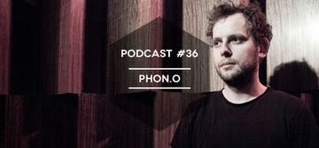 2013-05-19 - Phon.o - Mute Control Podcast 36.jpg