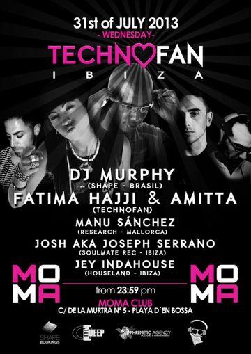2013-07-31 - Technofan Ibiza, Moma Ibiza -2.jpg